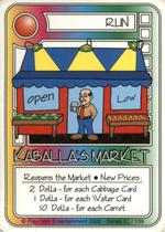 139 Kaballa's Market 2-1-thumbnail