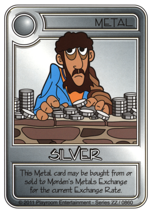 0860 Silver-thumbnail