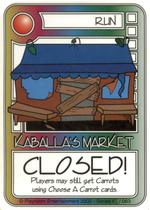 063 Kaballa's Market Closed-thumbnail