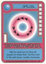 150 Top Run Rotate-thumbnail