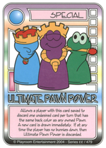 479 Ultimate Pawn Power-thumbnail