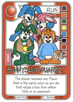 572 Bunnyshop Quartet-thumbnail