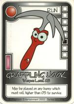 179 Grappling Hook-thumbnail