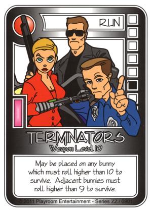 0901 Terminators-thumbnail