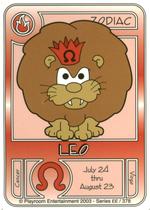 378 Leo-thumbnail