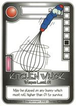 031 Kitchen Whisk-thumbnail