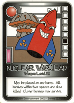 File:048 Nuclear Warhead-thumbnail.png