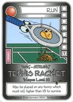 398 Tennis Racket-thumbnail