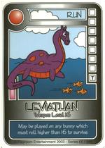 346 Leviathan-thumbnail