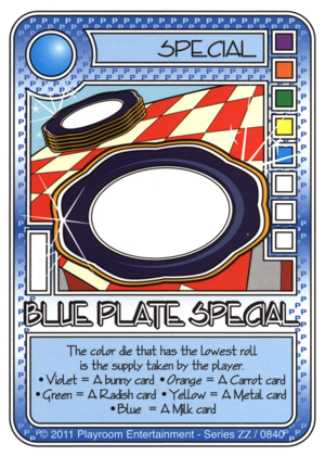0840 Blue Plate Special-thumbnail