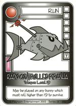 293 Radio Controlled Piranha-thumbnail