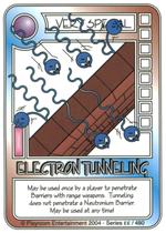 480 Electron Tunneling-thumbnail