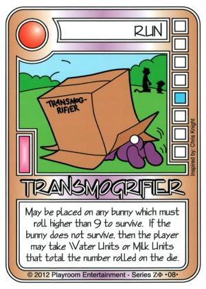 Phi 08 Transmogrifier-thumbnail