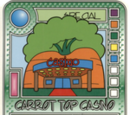 Carrot Top Casino