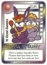 223 Ye Royal Bunnies-thumbnail