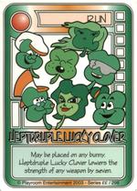 298 Heptdruple Lucky Clover-thumbnail