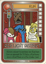 195 Red Light District-thumbnail