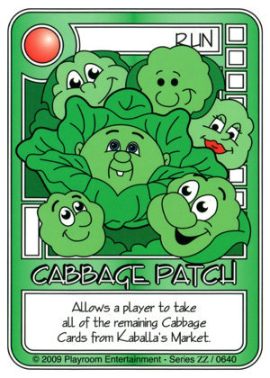 640 Cabbage Patch-thumbnail