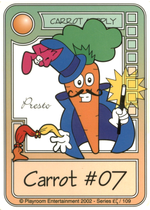 109 Carrot -07 - Presto-thumbnail