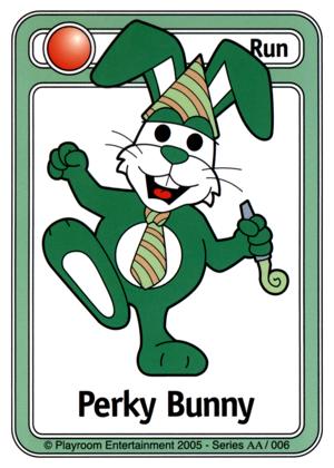 006 Perky Bunny-thumbnail