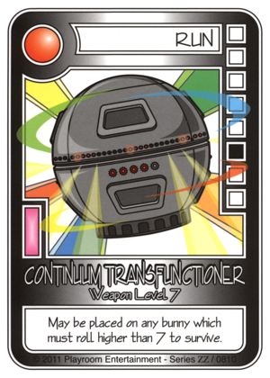 0810 Continuum Transfunctioner-thumbnail