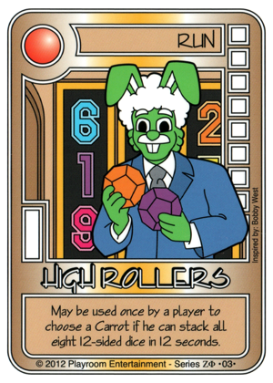 Phi 03 High Rollers-thumbnail