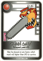 File:039 Chain Saw-thumbnail.png