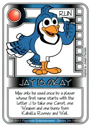 Theta 07 Jay is Okay-thumbnail