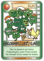 577 Dodecadruple Lucky Clover-thumbnail