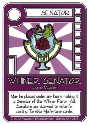 0978 Whiner Senator-thumbnail