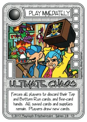 Phi 12 Ultimate Chaos-thumbnail