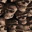 File:Skull Wall.png