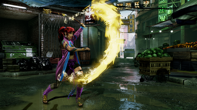 File:Kim Wu in action.png
