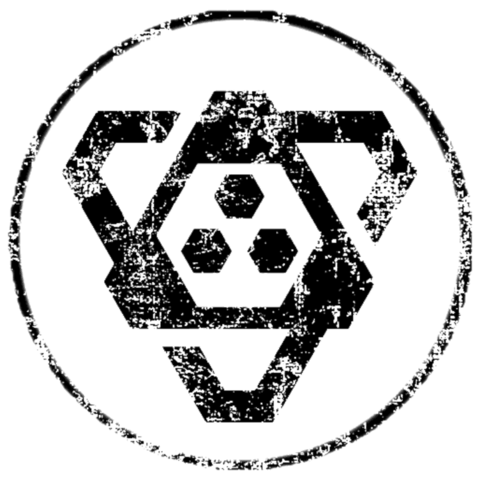 File:Fulgore Emblem.png