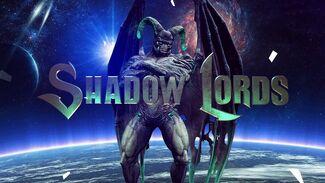 GargosShadowLords