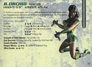 Orchidsnesbio94