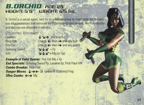 File:Orchidsnesbio94.png