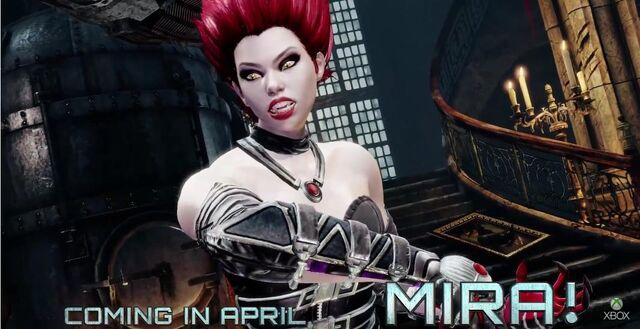 File:Miraoddfashion2.jpg