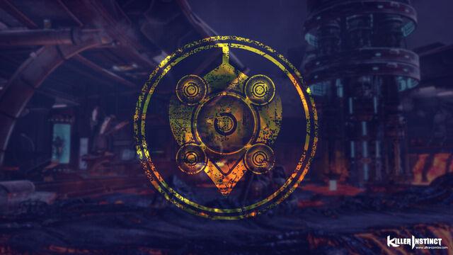 File:Cinder Emblem2 Wallpaper 1920x1080-1.jpg
