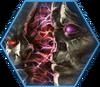 EyedolCharacterSelectIcons