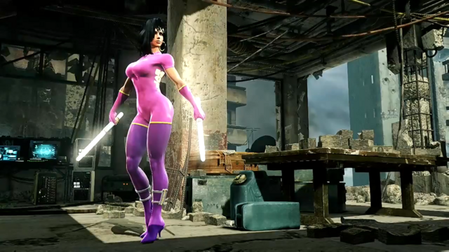 File:Classic Costume Orchid.png