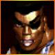 File:TJ Combo KI2 Profile.jpg