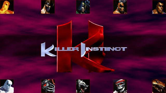 File:Killer Instinct Character HUD.png