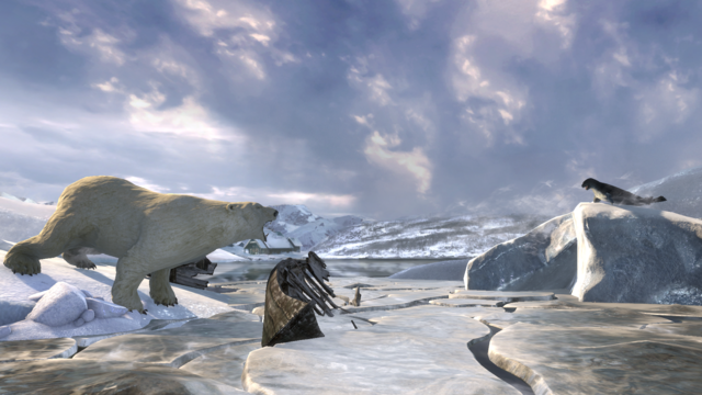 File:Icehavenscenery.png