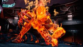 Cinderfiredup