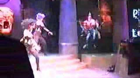 Killer Instinct (SNES) Unveiled @ E3' 95 (Part