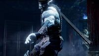 Shadow Jago boss01