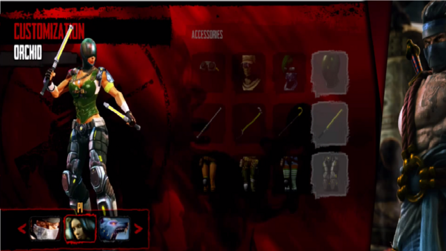 File:Killer Instinct B.Orchid Accessories.png