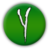 File:Y Button (Medium Punch).png