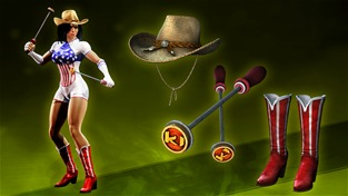 File:Orchidcowgirlset.jpg
